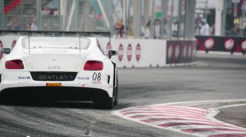 THE-BENTLEY-CONTINENTAL-GT3-TAKES-TO-THE-STREETS-OF-TORONTO