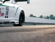 The-Bentley-Continental-GT3-at-Mid-Ohio-