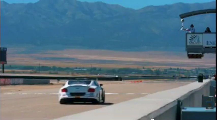 2014-BENTLEY-TAKES-THE-FLAG-AT-MILLER-MOTORSPORTS-P