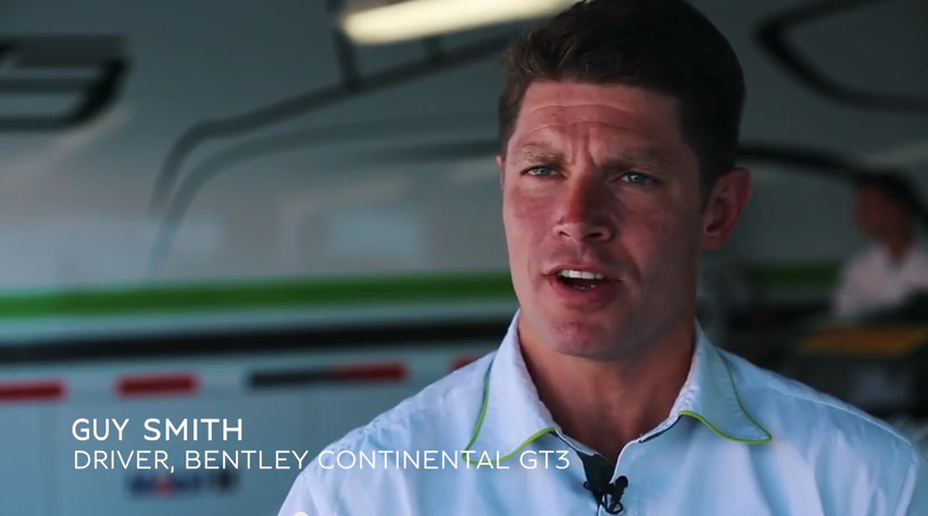 Guy-Smith-on-the-Bentley-Continental-GT3-R-