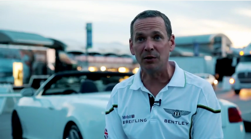 First-Win-for-Bentley-in-North-America