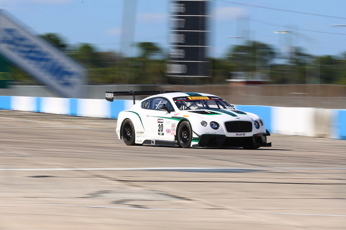Bentley_Team_Dyson_Racing-