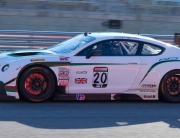 150305 - Butch Test Day - Glowing Brakes - LoRes - IMG_4499